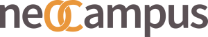 the neOCampus logo.