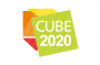projects:cube2020:cube2020_logo.png