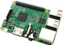rpi:raspberry-pi-3-small.png